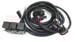 NBS Fan Harness