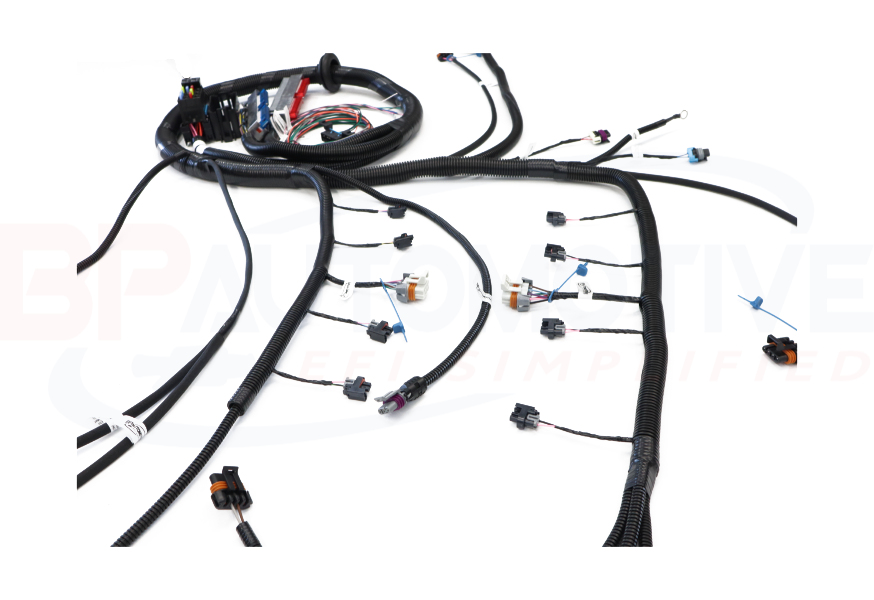 4l60e External Wiring Harness Diy - Wiring Diagram Detailed on 4l60e pump repair kit, 4l60e to 4l80e swap, 4r100 external wiring harness, 1998 4l60e sensor harness, 4l60e transmission, 4l60e connector pin,