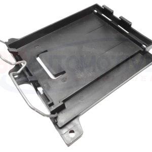 Flat PCM Mounting Bracket