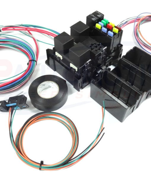 Premium DIY 2 Watermark 510x600 ls swap diy stand alone factory harness mod kit bp wiring harness at eliteediting.co