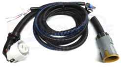 4L80e Swap Harness