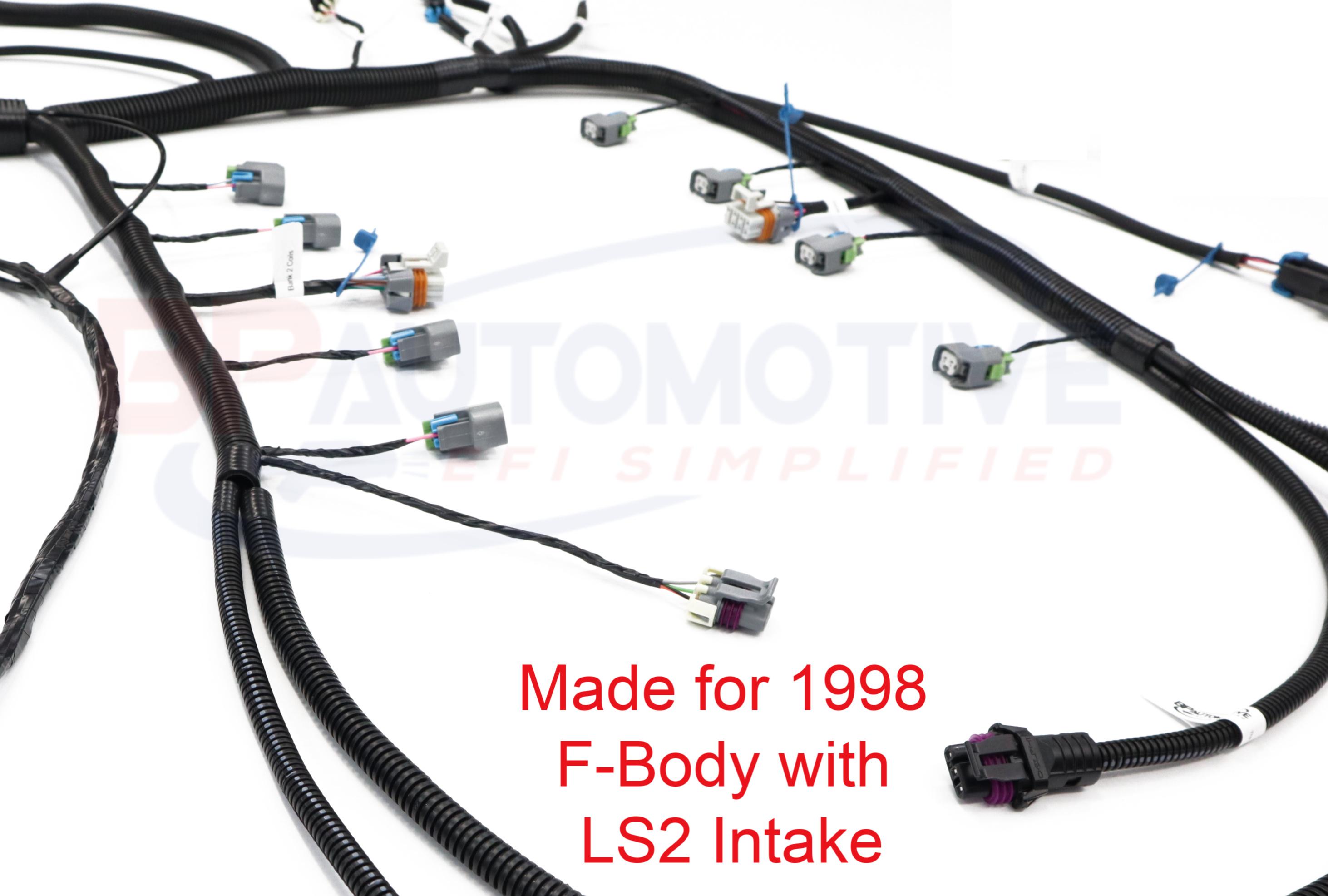 1998 camaro wiring harness - wiring diagrams site thick-star-a -  thick-star-a.geasparquet.it  geas parquet
