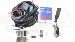 Gen IV Engine Controller Kits