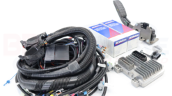 2006-2014 Gen IV Engine Controller Kit