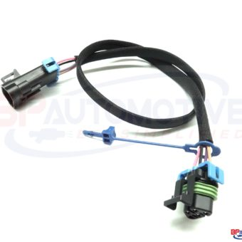 LS3 Oxygen Sensor Extension
