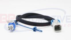 LS2 Oxygen Sensor Extension 1