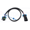 LS3 Oxygen Sensor Extension