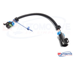 "LS3 12"" Oxygen Sensor Extension"
