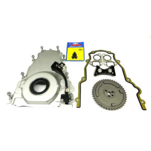 BASIC VVT DELETE KIT