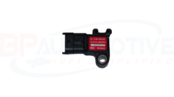 Chevrolet Performance ZR1 MAP Sensor 12592525