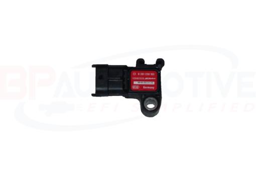 Chevrolet Performance ZR1 MAP Sensor 12592525