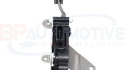 Chevrolet Performance Throttle Pedal 10379038