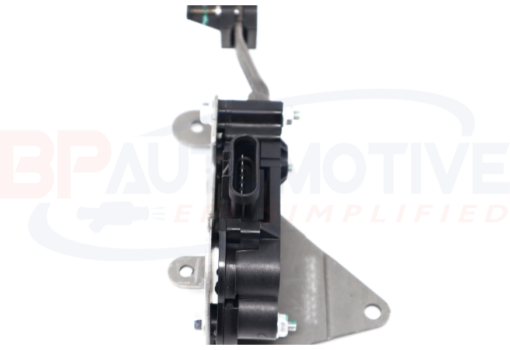 Chevrolet Performance Throttle Pedal 10379038
