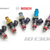Injector Dynamics ID1300 Injectors