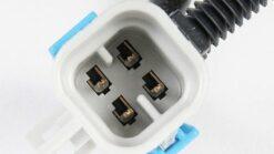 Gen III Drive by Wire Oxygen Sensor GM 12587785