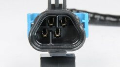 Gen IV Drive by Wire Oxygen Sensor GM 12581966