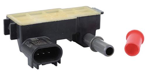 Chevrolet Performance Flex Fuel Sensor 13577429