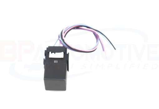 Electronic Overdrive Transmission Relay Kit
