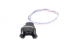 Ev1 Injector Pigtail