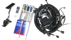 Gen V Engine Controller Kits