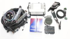Gen III (24x) DBW Engine Controller Kits