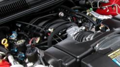 Gen III DBC (24x) LS CAR EV1 Injectors